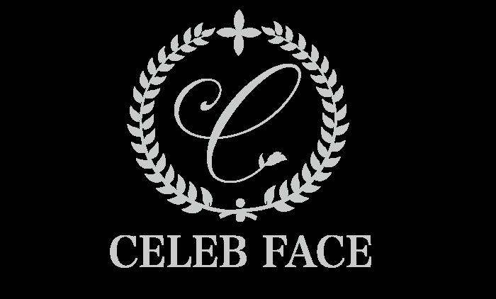 博多・人妻デリヘル CELEB FACE FUKUOKA 公式サイト