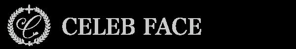 CELEB FACE FUKUOKA セレブフェイス公式サイト